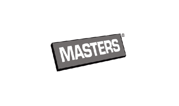 MASTERS-Square.png