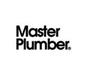 logo-masterplumber v2.jpg
