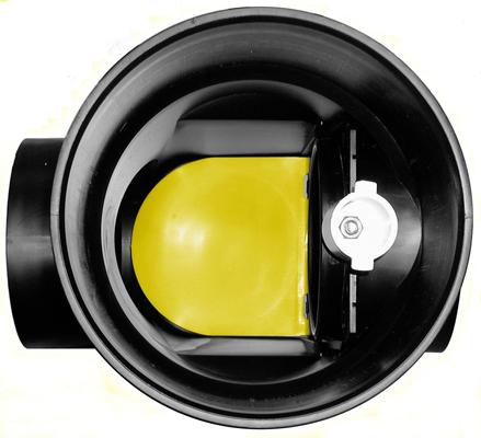 adapt a valve w open gate.jpg