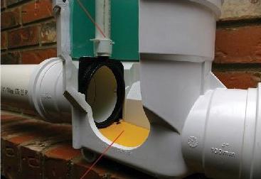 PVC Inspection Chamber.jpg