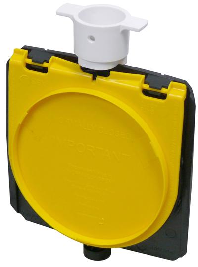 valve 2.jpg