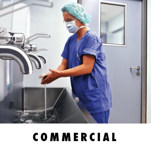 Commercial2-Segment.png