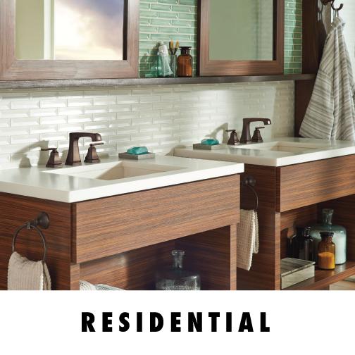 RESIDENTIAL2-Segment.png