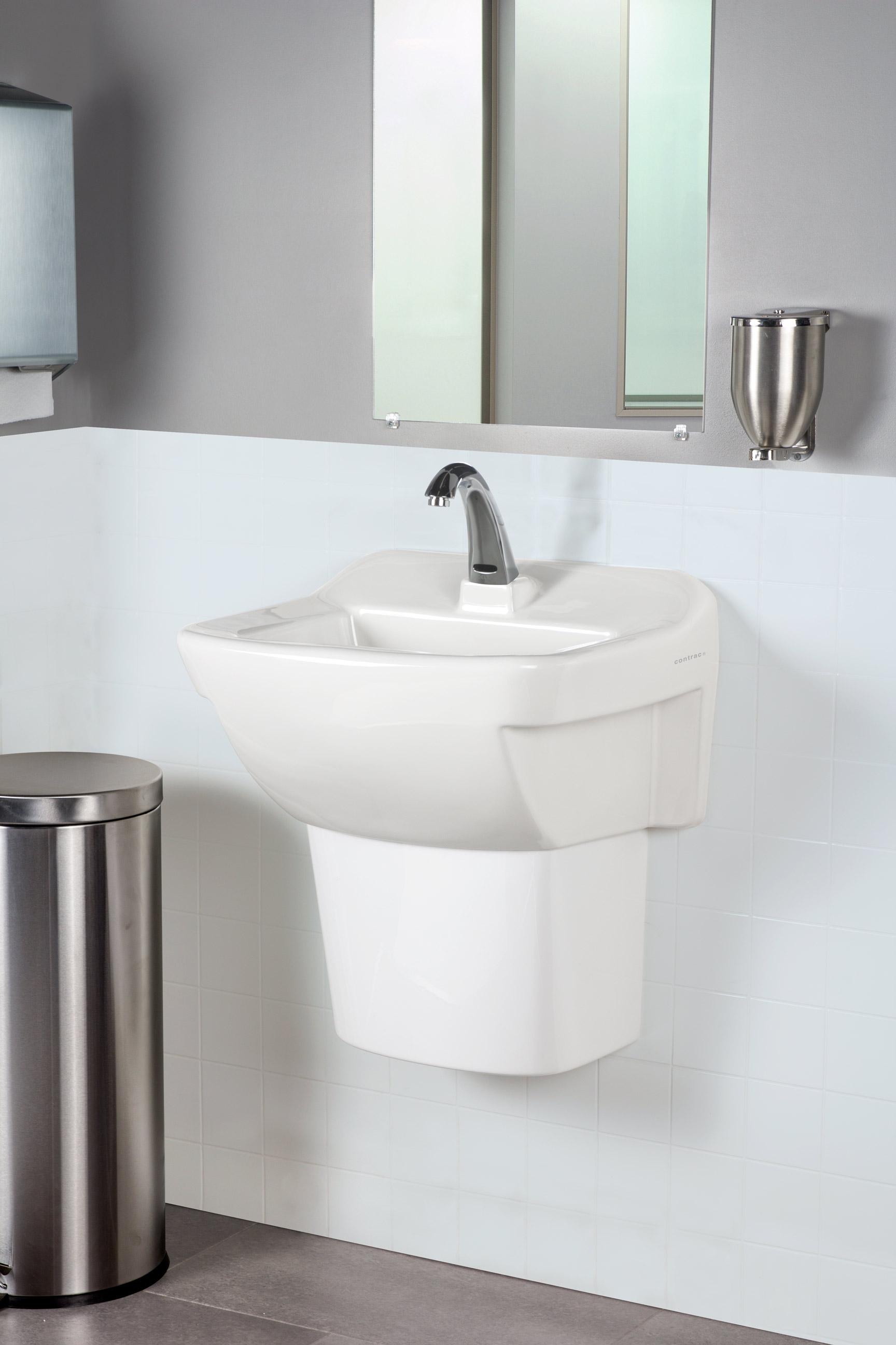 HandwashingSink_RoomScene_blue_LowRes.jpg