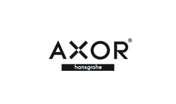 Axor Square.jpg