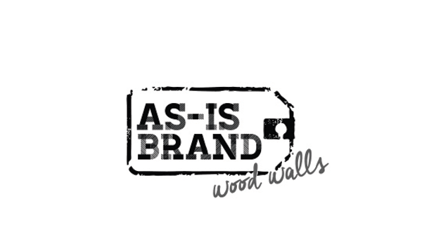 As-Is-Brand-Square.png