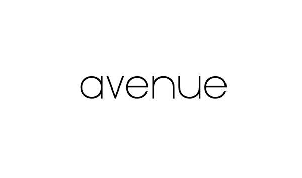 Avenue Square.jpg