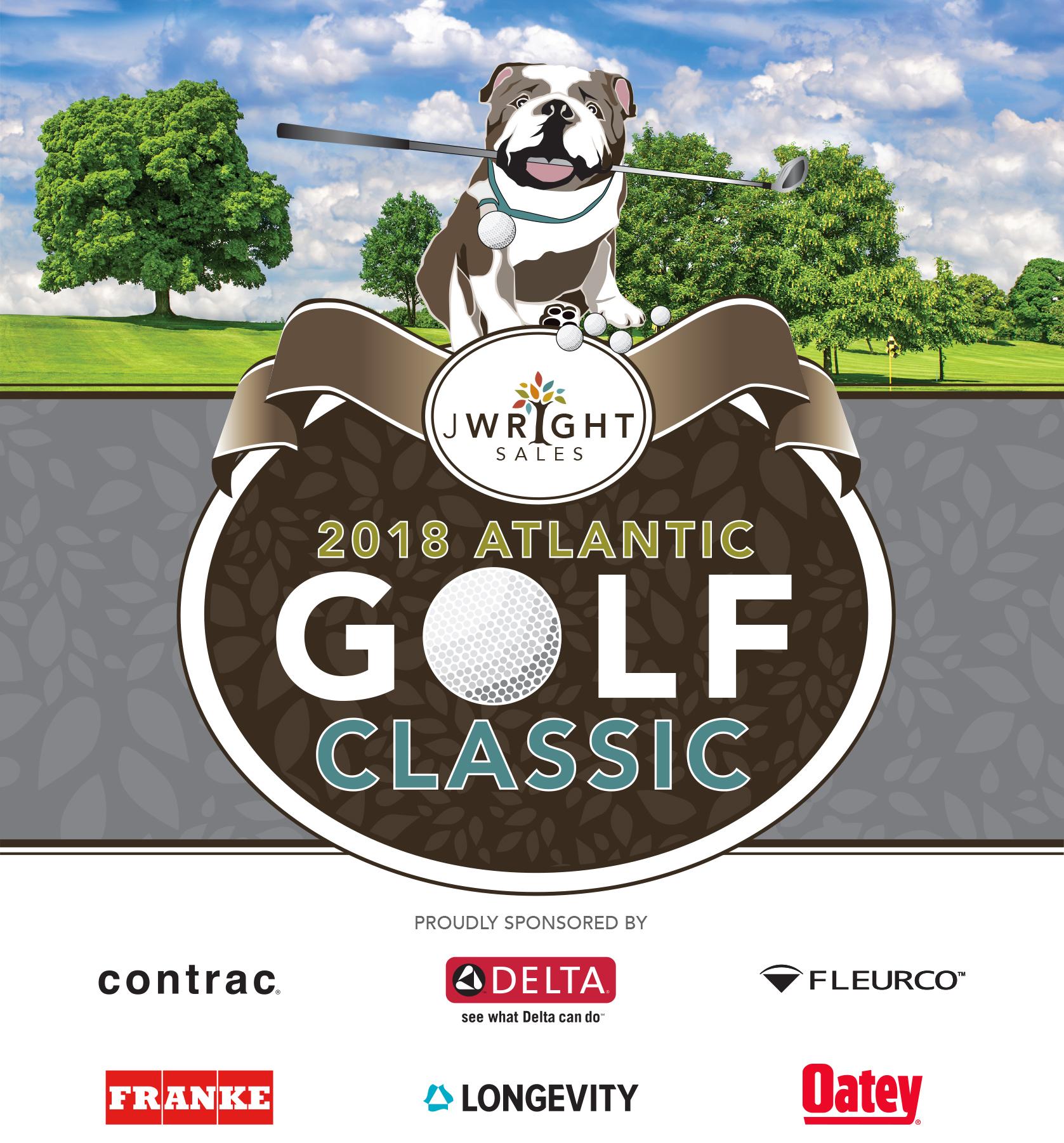 JWS_GolfInvite 2018_Front Crop for WEB_ƒ.jpg