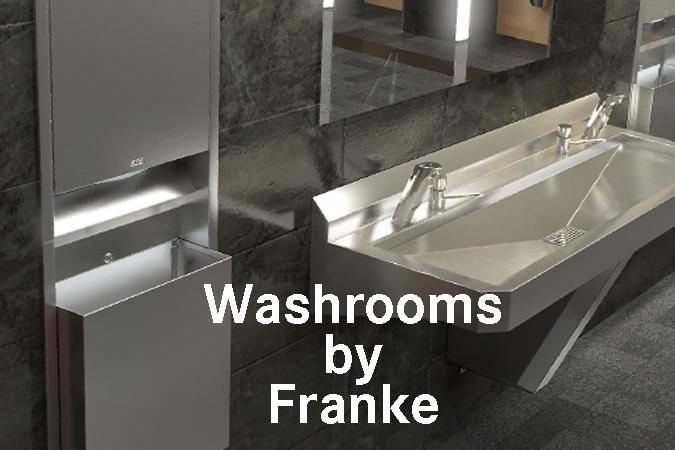Washrooms-ad.png