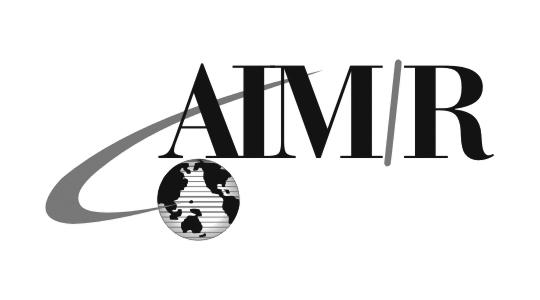 AIMR-logo.jpg