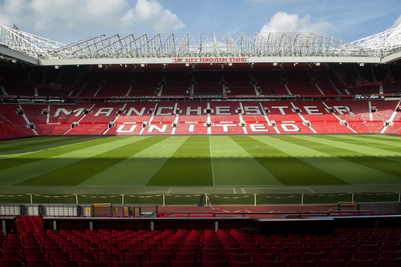 Old Trafford_web.jpg