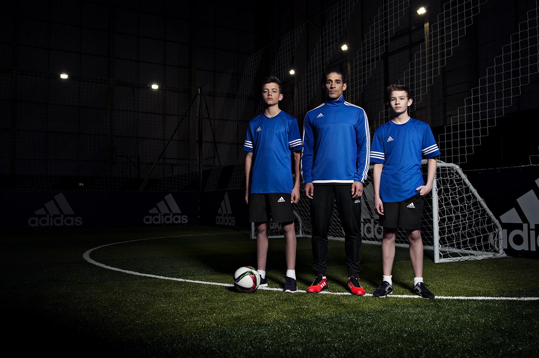 SWI adidas Teamwear1737_RT.jpg