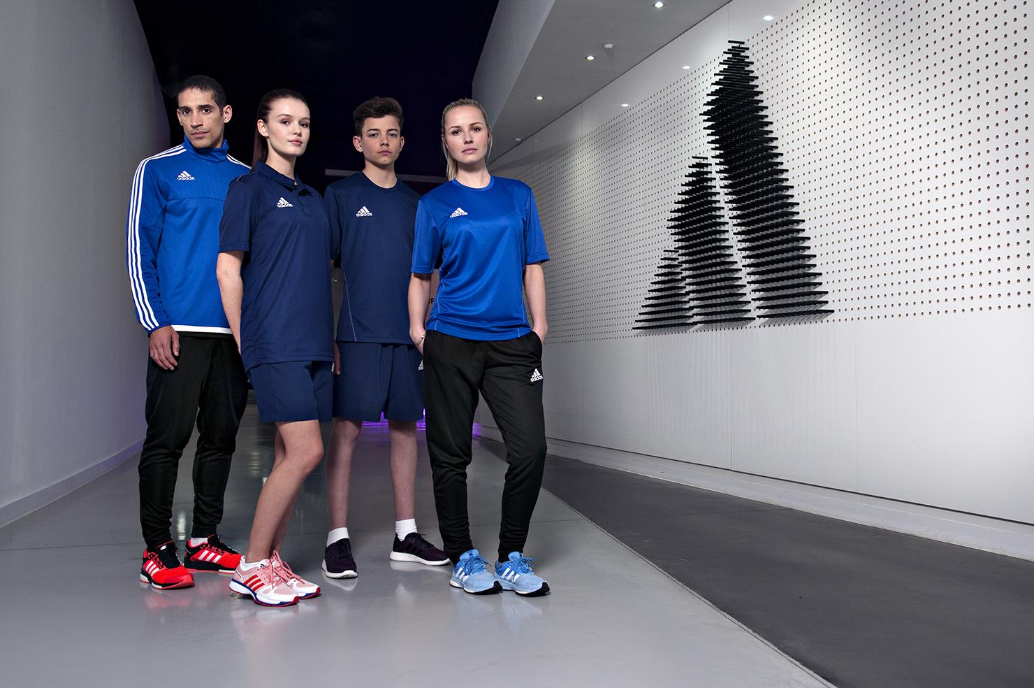 SWI adidas Teamwear1537_RT.jpg