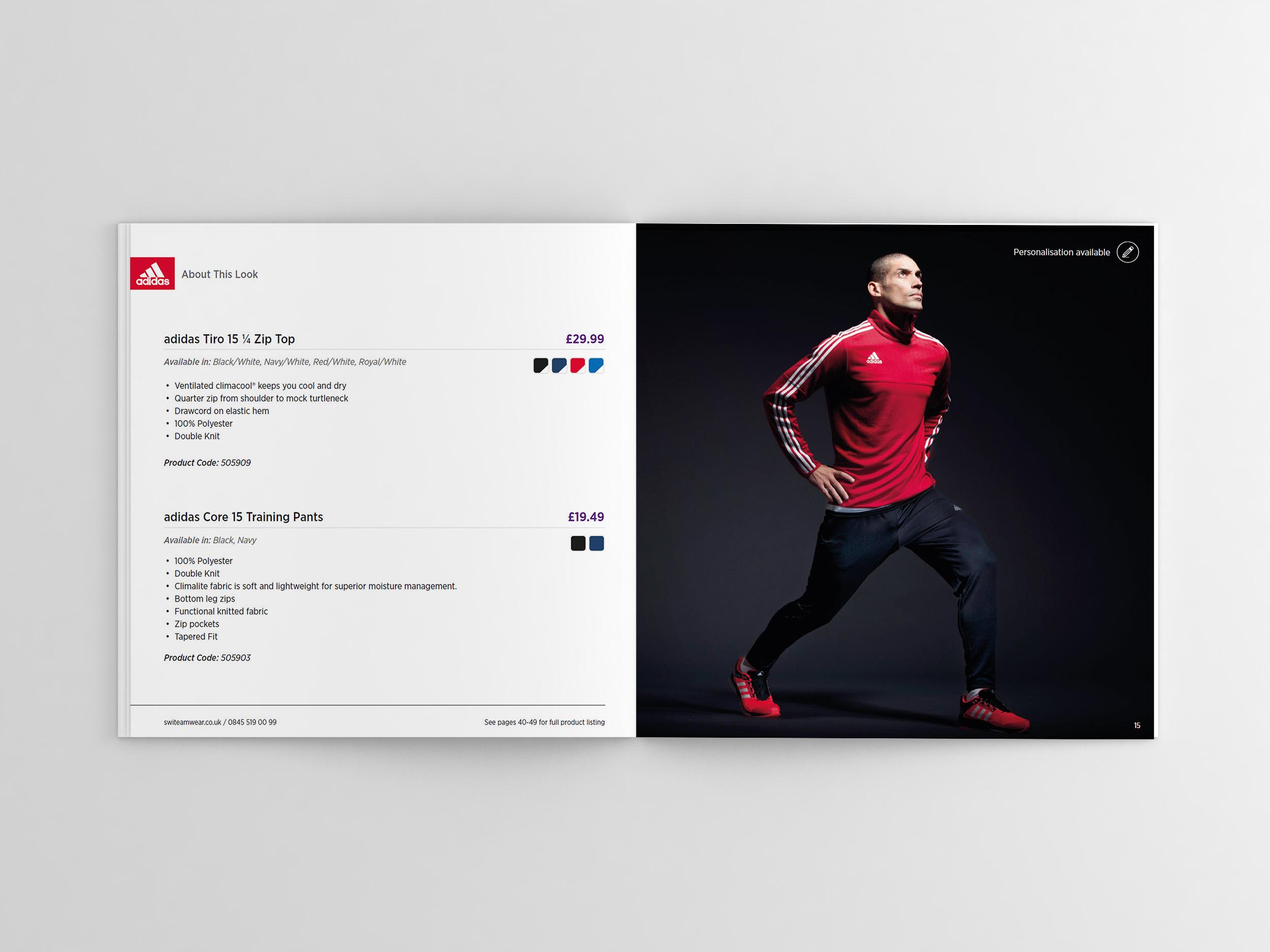 Square Magazine 4.jpg