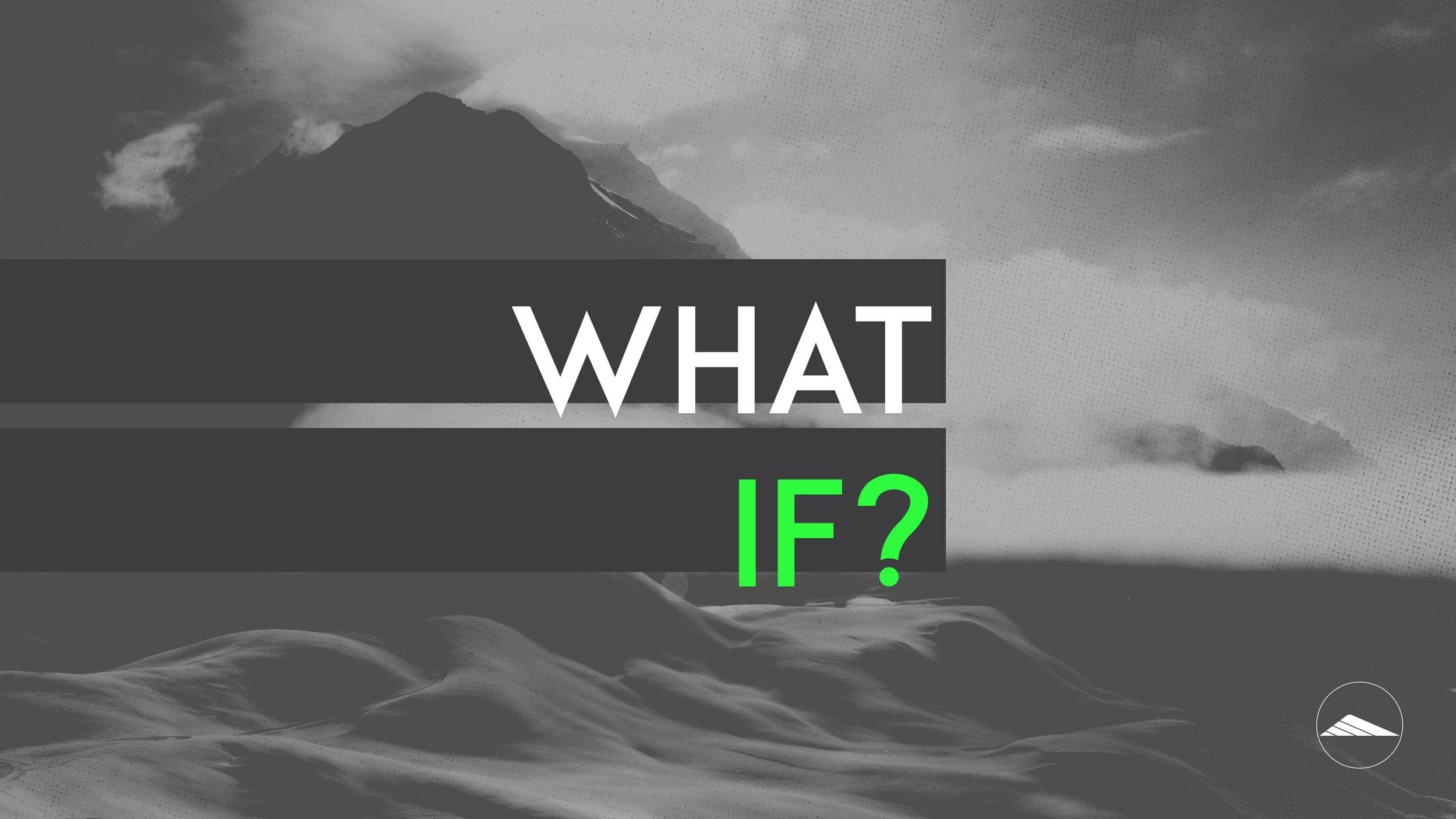 What if - Imac - Desktop - city.jpg