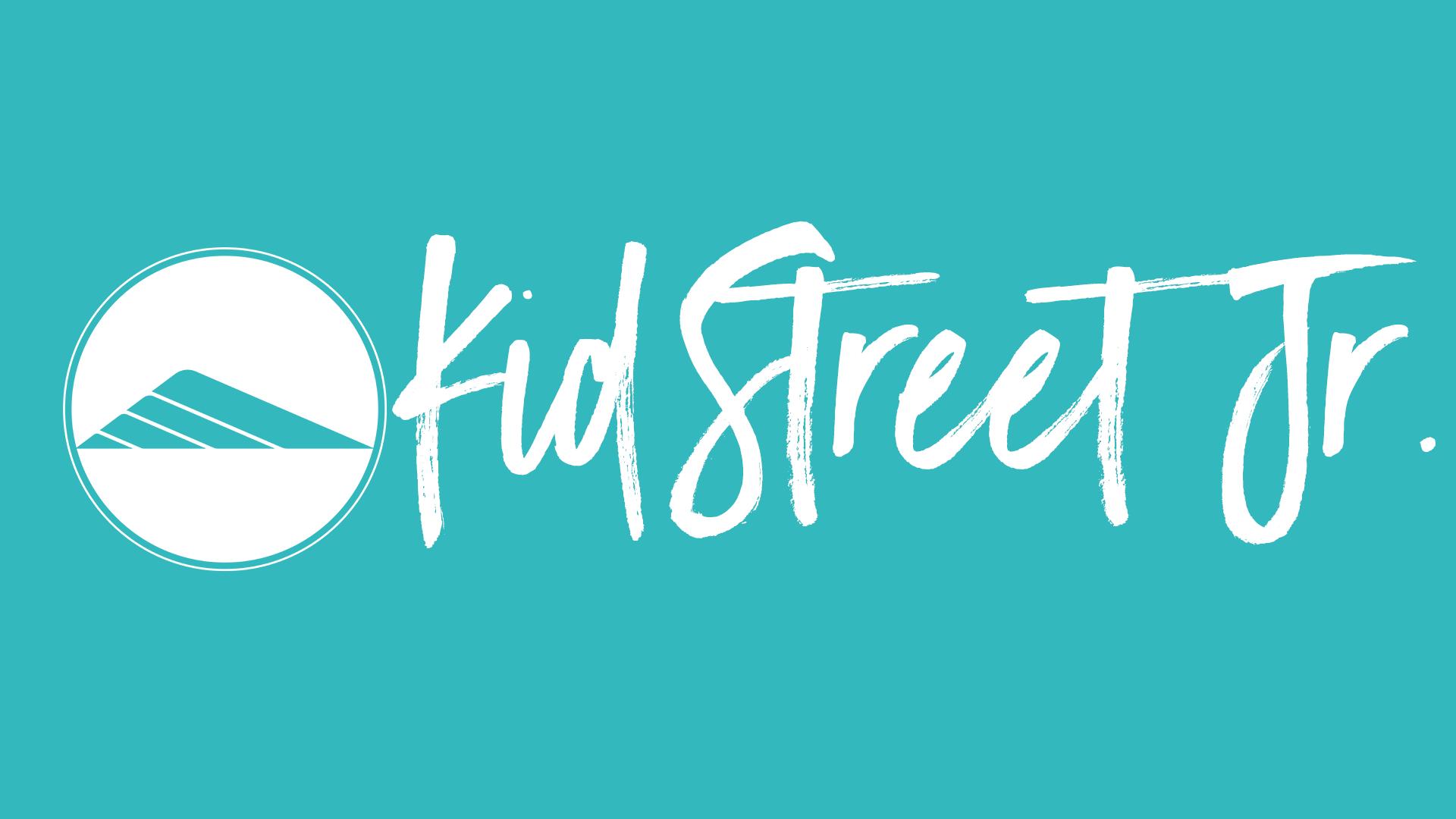 Kids Street Jr.png
