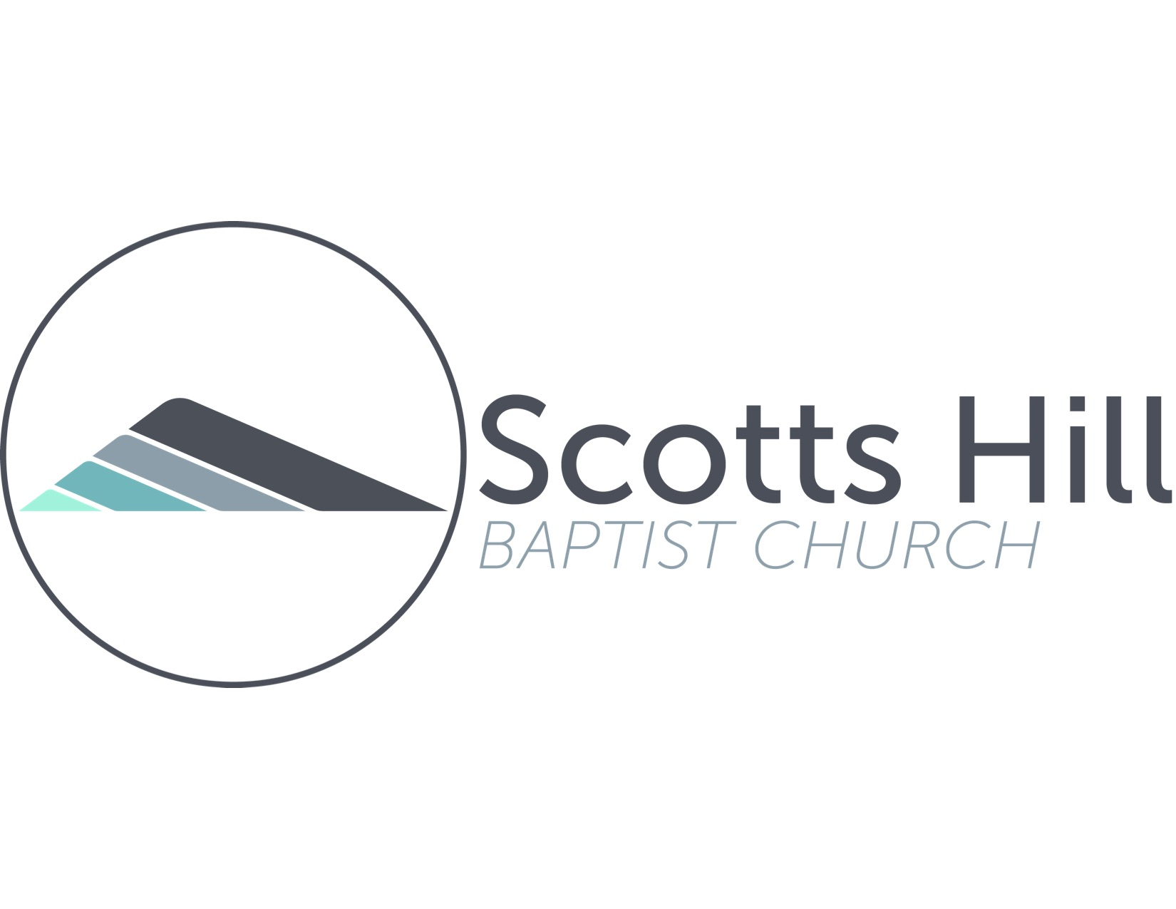 Scotts Hill Baptist Church - Logo - PNG - RGB .jpg