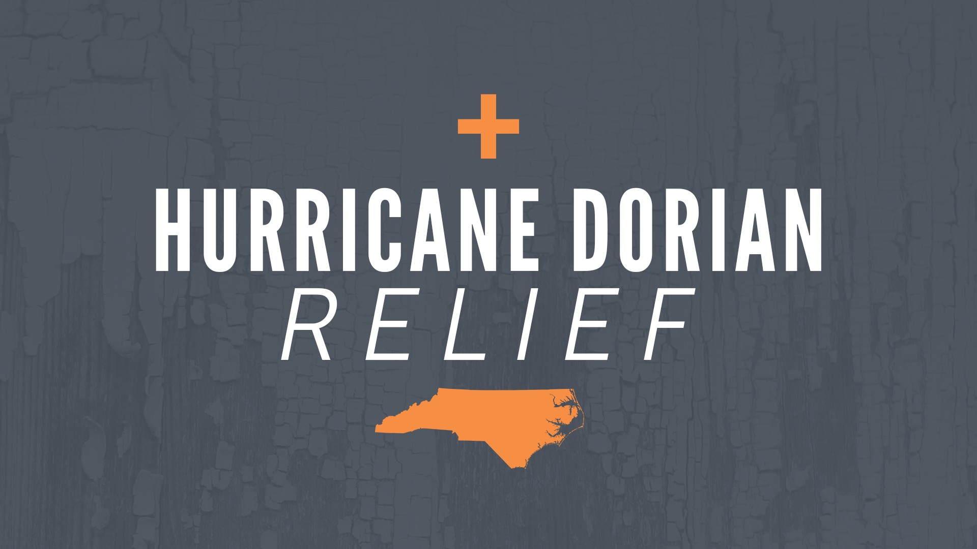 hurricane relief.png