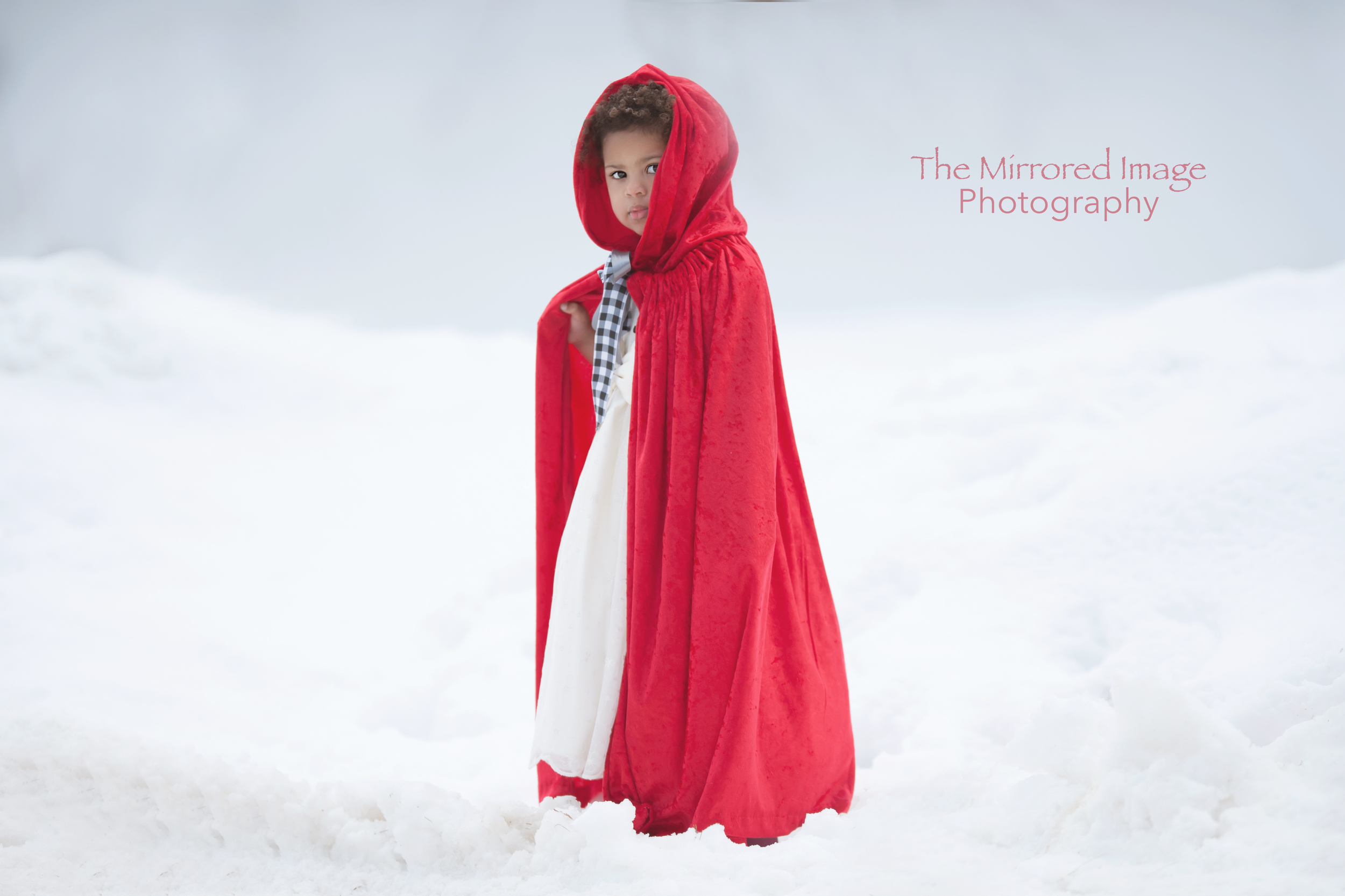 South Shore Family Child Newborn Photography Little Girl in Red in Winter 3.jpg