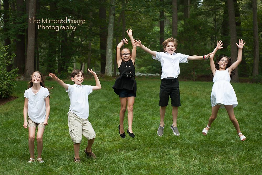 South Shore Family Child Newborn Photography family portraits 1.jpg