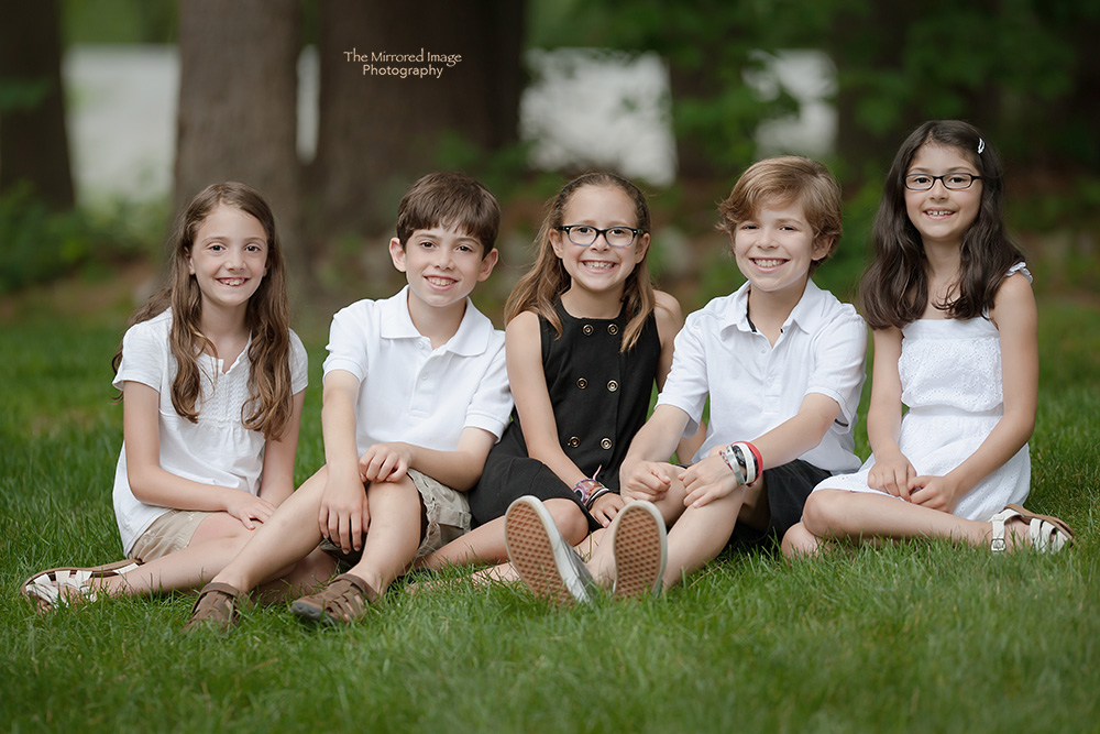 South Shore Family Child Newborn Photography family portraits 4 copy.jpg