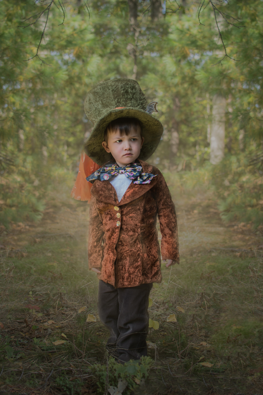 Alice in Wonderland-2.jpg