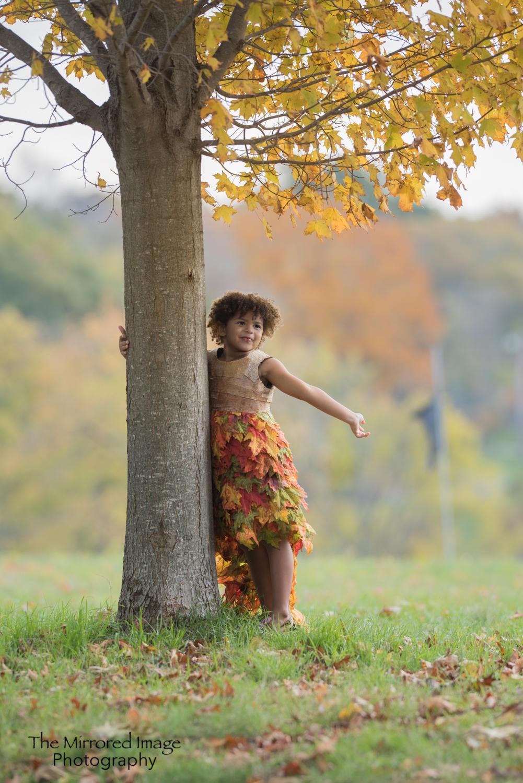 Autumn Leaves-9.jpg