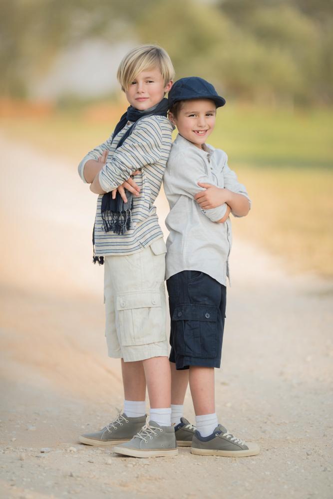 Children Photography-1-2.jpg