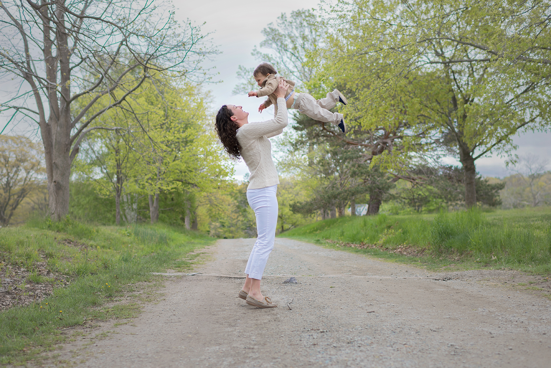 South Shore and Boston Family Child Newborn Photographer Families-18.jpg
