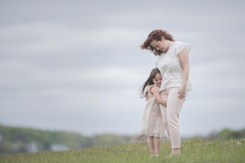South Shore and Boston Family Child Newborn Photographer Families-20.jpg