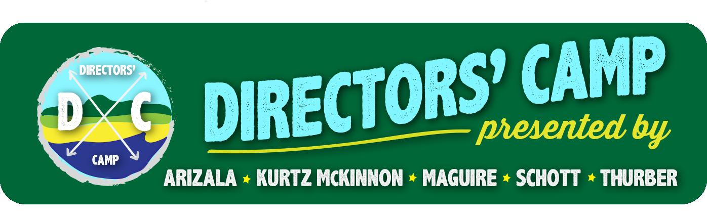 directorscamp-3.png