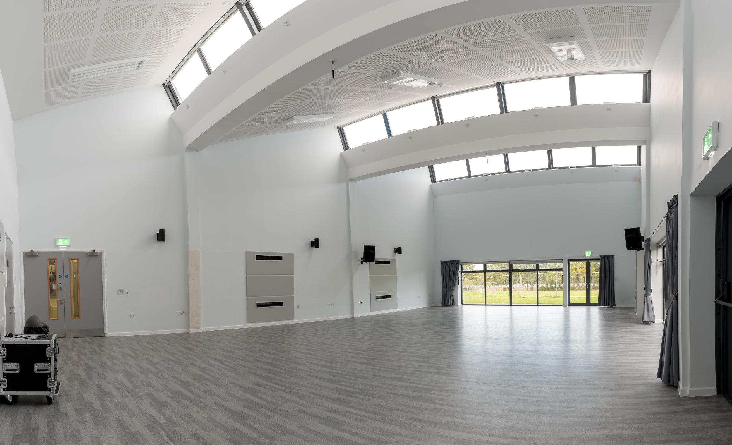 Church Crookham Community Centre (14 of 16).jpg