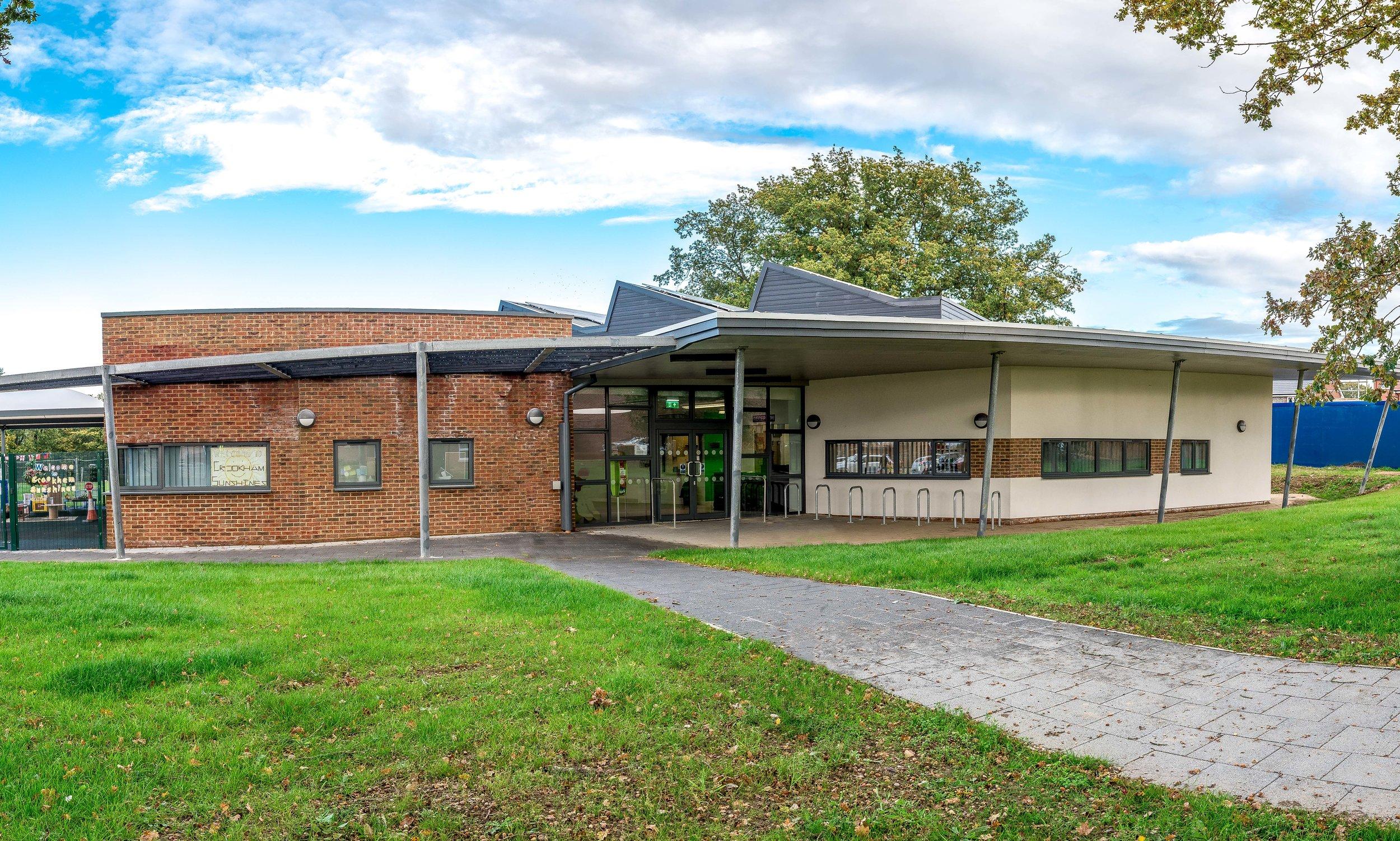 Church Crookham Community Centre (15 of 16).jpg