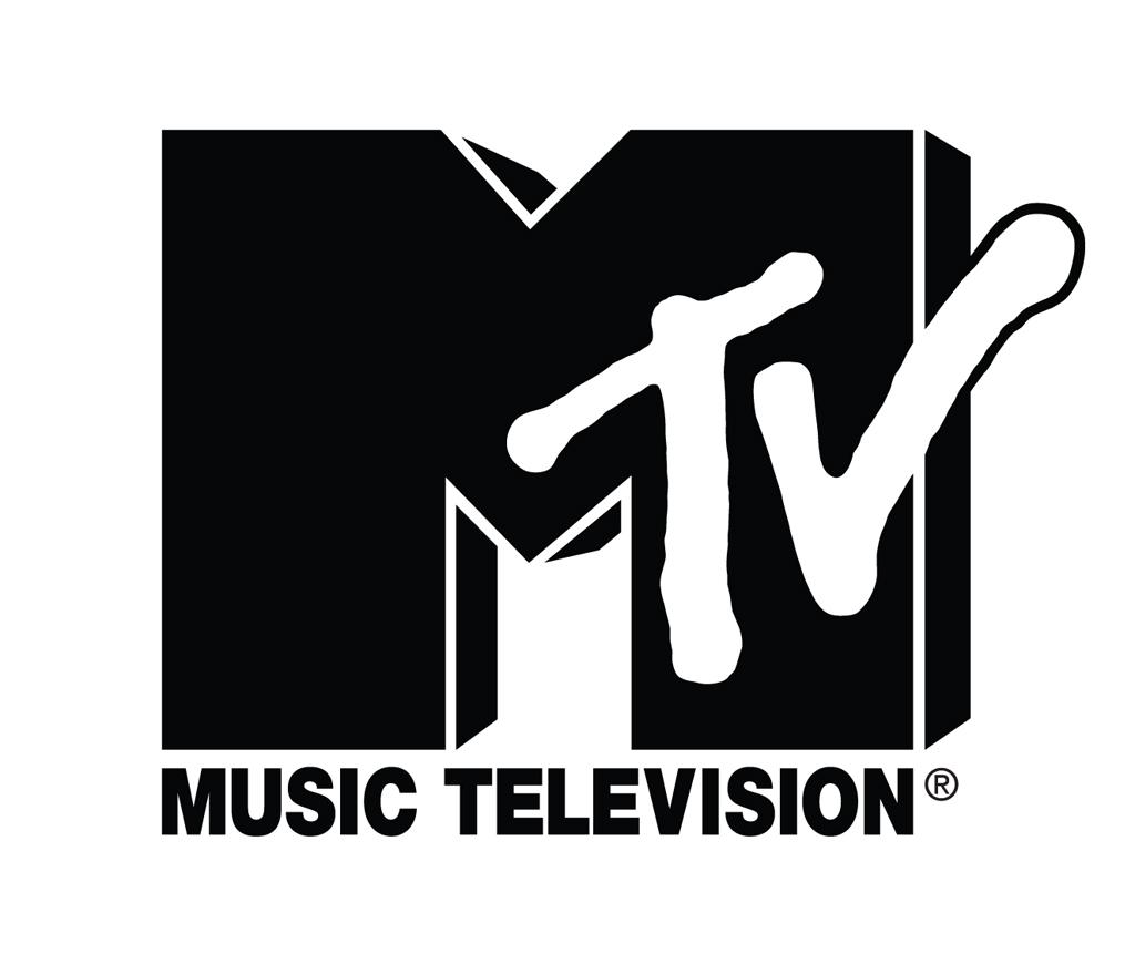 MTV_INTERNATIONAL_LOGO.jpg