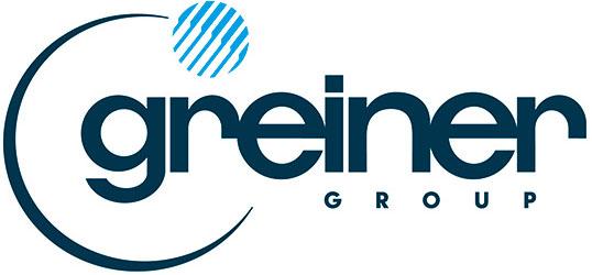 Greiner Group
