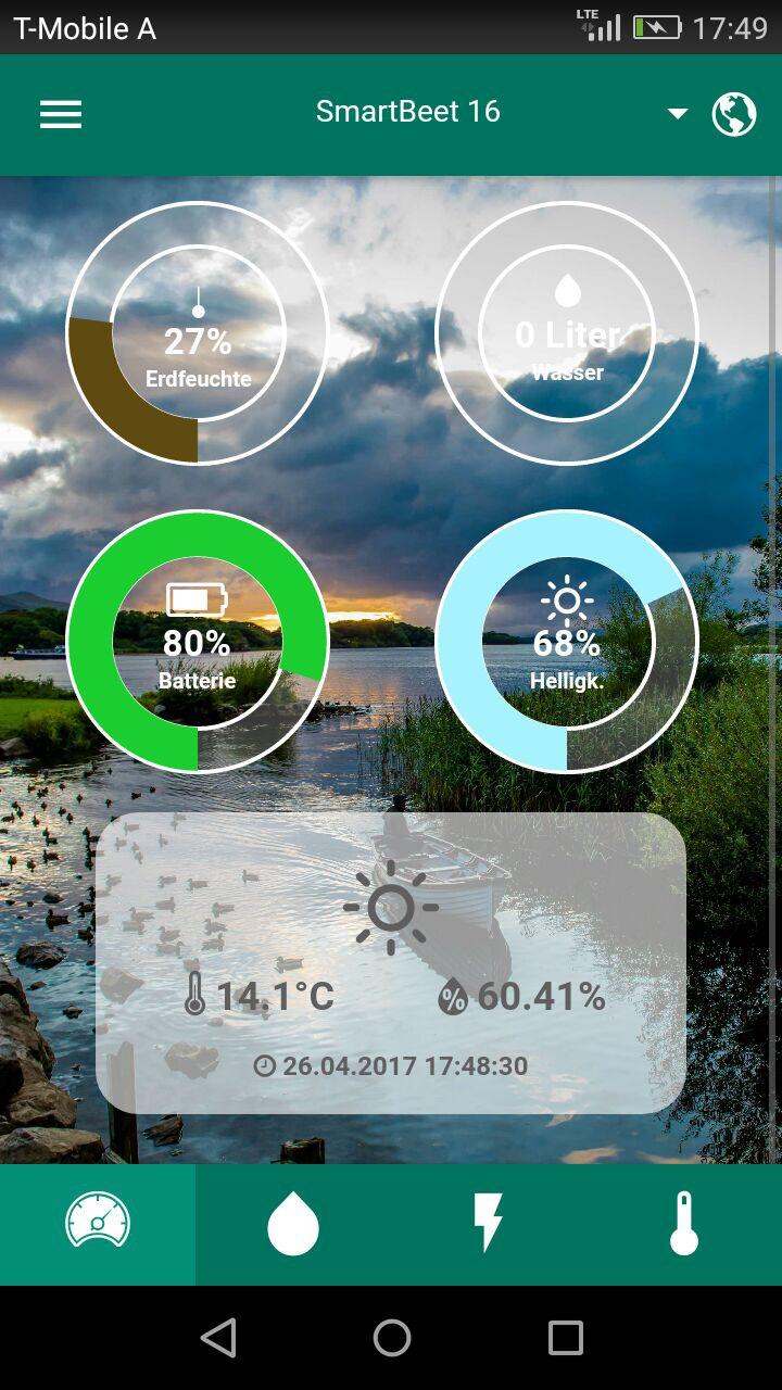 connectedgarden-auf-dem-t-center-dach_34427445006_o.jpg