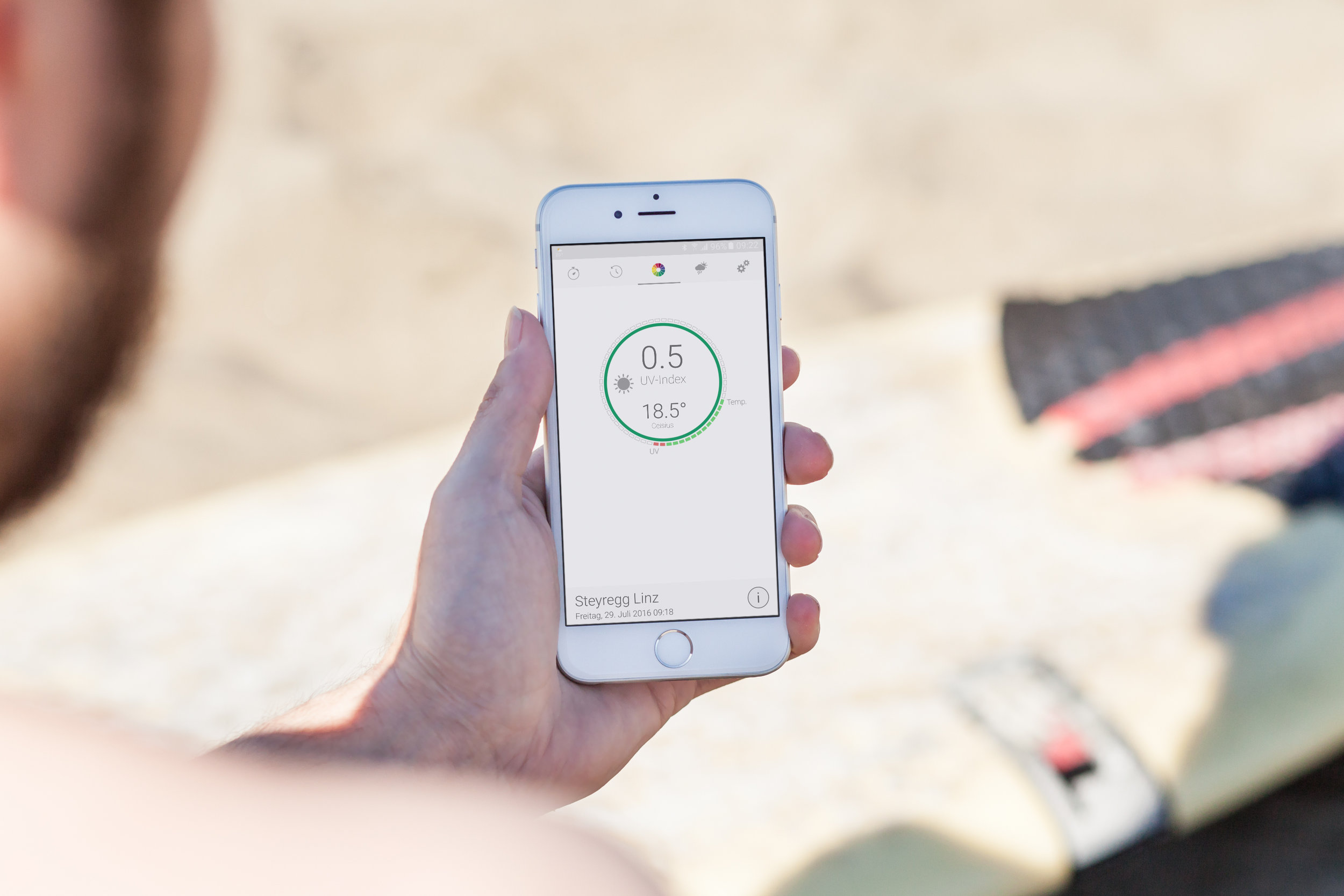 mockDrop_iPhone 6 at the beach.jpg