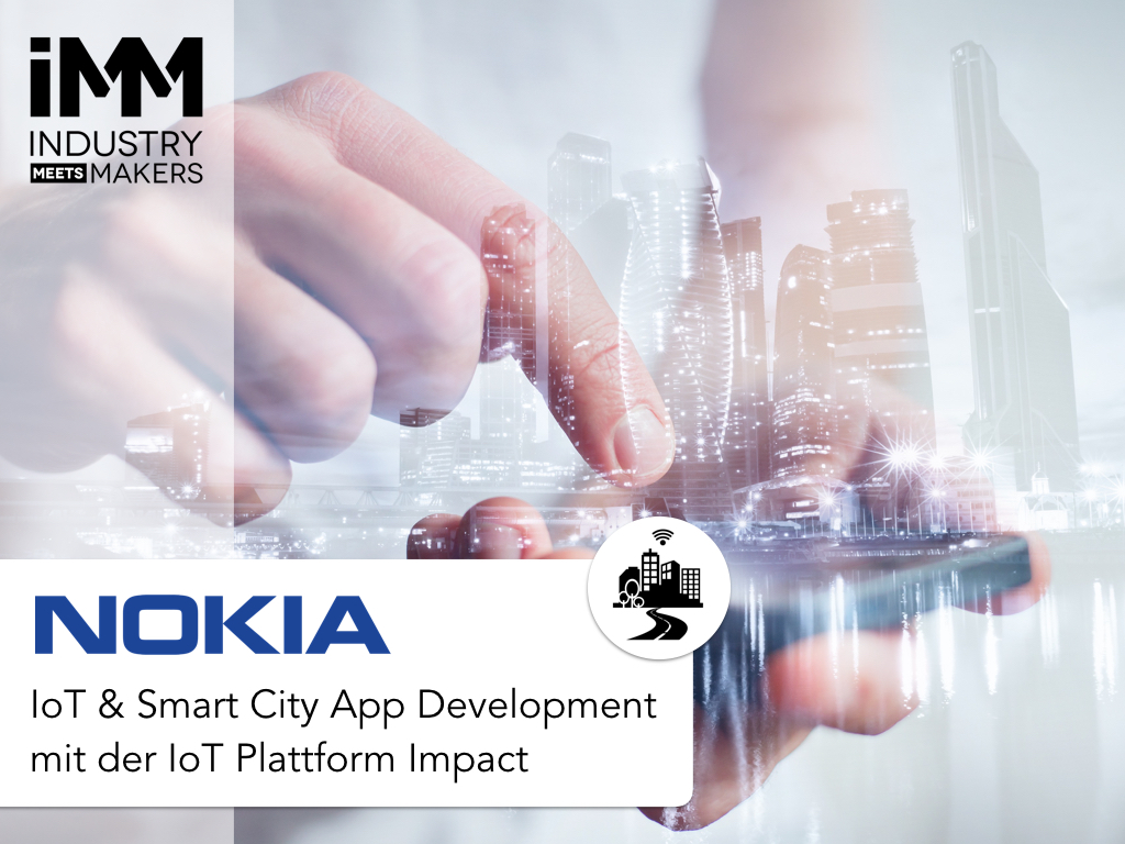 Nokia_IoT_SmartCity_Apps