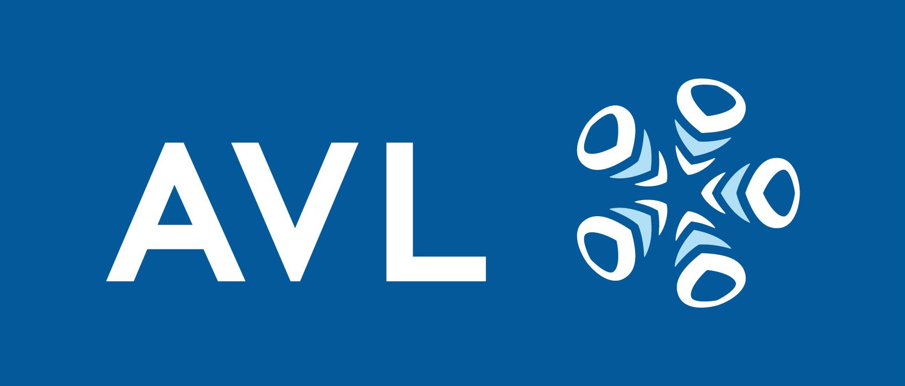 AVL/List