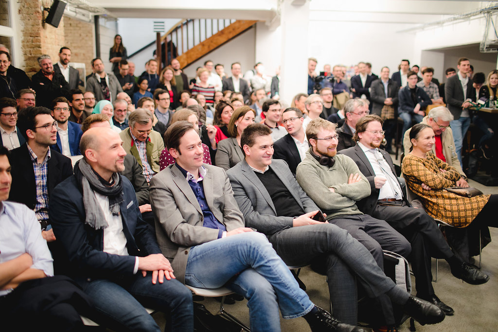 20180320-IndustryMeetsMakers-0167.jpg