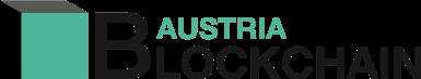 Blockchain Austria
