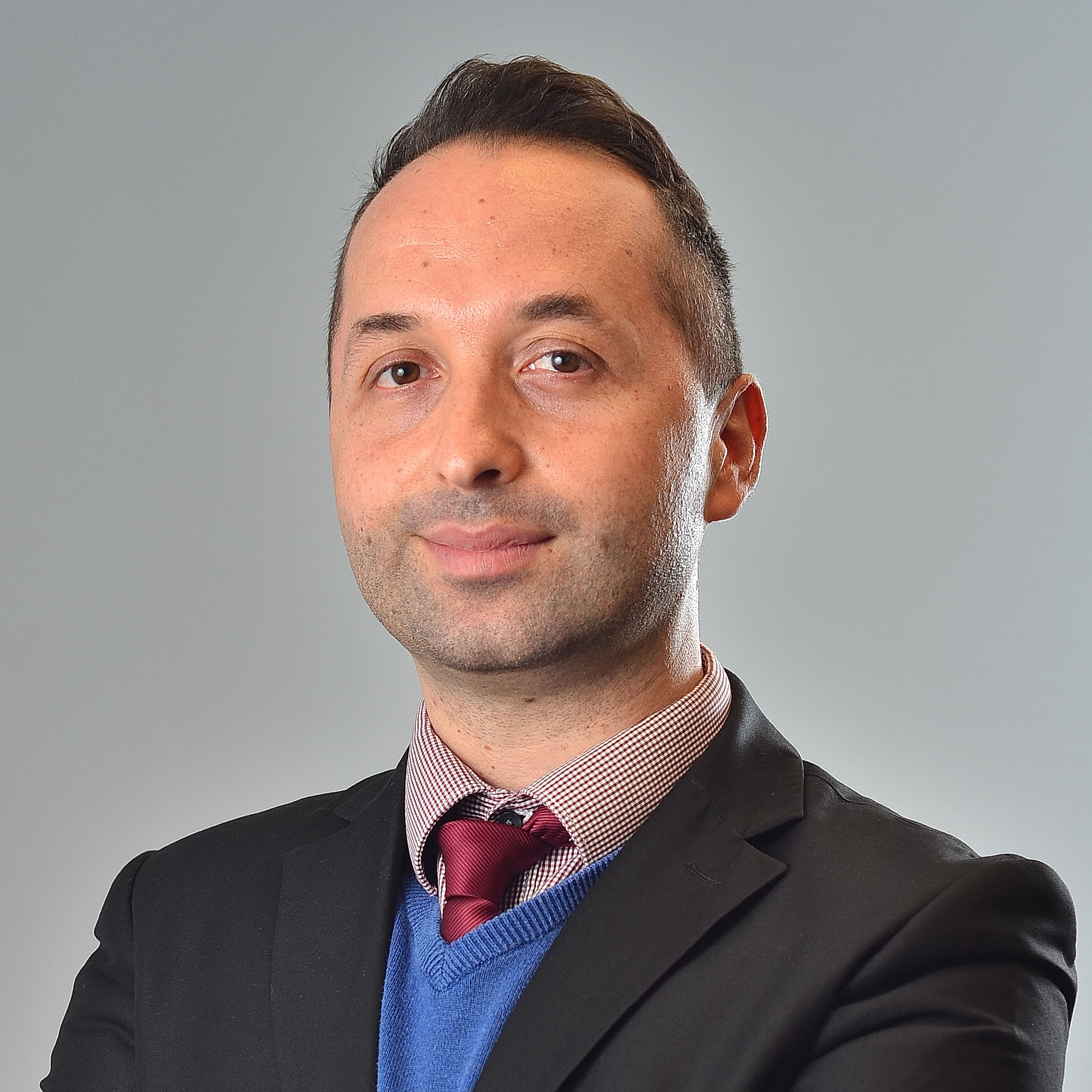 Goran Bosankić.JPG