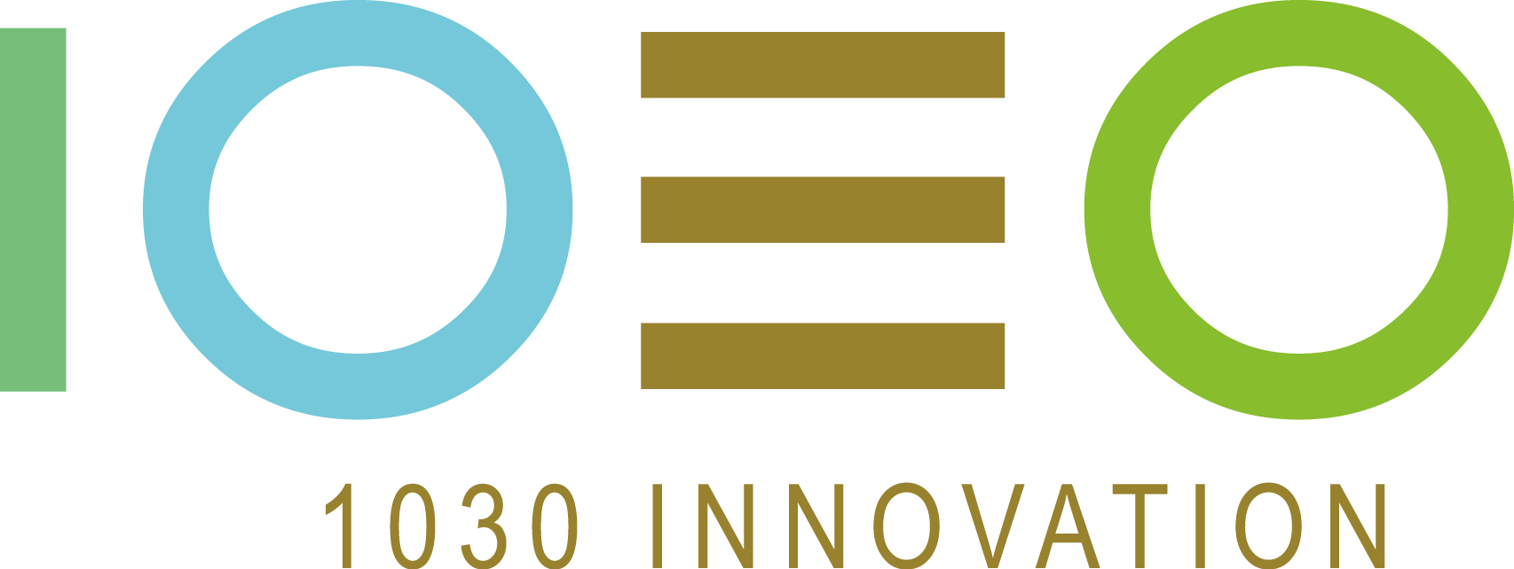 1030 Innovation Consulting