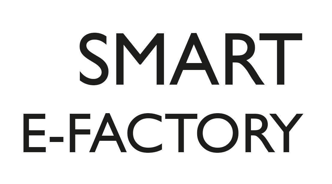 SmartEFactory.jpg