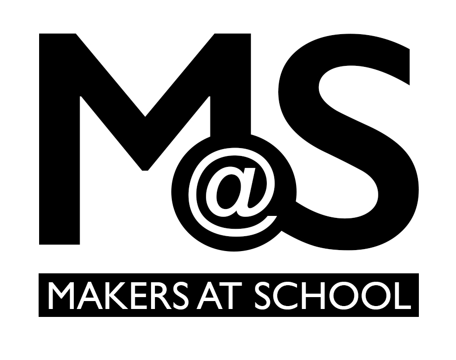 Makers at School