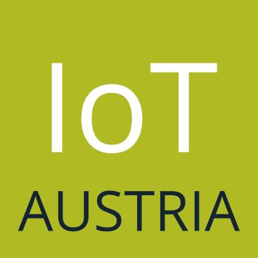 IoT Austria