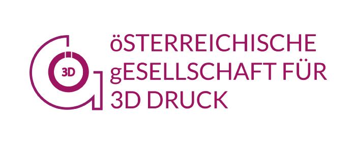 Österreichische Gesellschaft für 3D-Druck