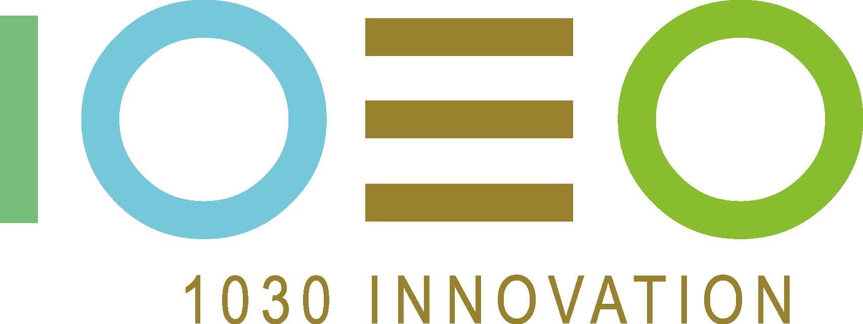 1030 Innovation