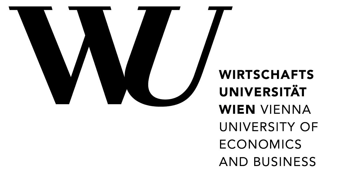 WU Wien Cryptoeconomics