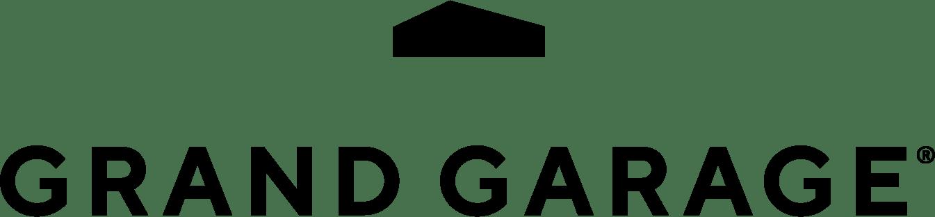 Grandgarage
